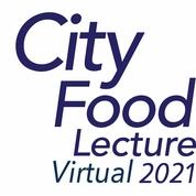 CFL 2021 logo