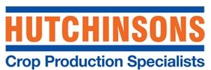 H L Hutchinson logo