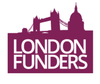 London Funders logo
