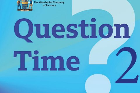 WCF Virtual Question Time 2