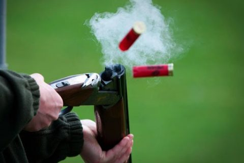 Call for entries for the 2021 Inter-Livery Clay Shoot - date revised to 23rd June