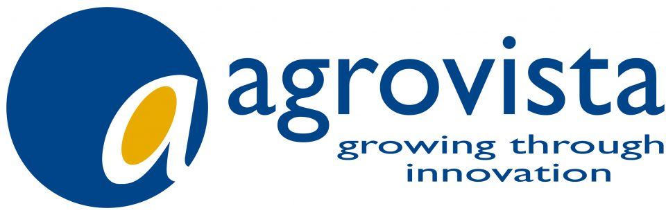 Agrovista Logo