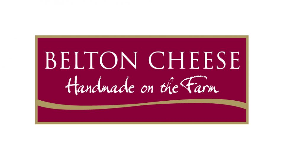 Elton Cheese logo