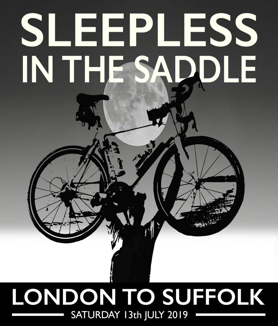 Sleepless Dunwich logo