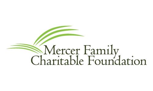 Mercer Family Trust logo